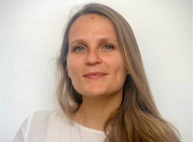 Interview Anne-Charlotte Monneret EdTech France