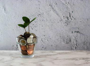 Levée fonds startup