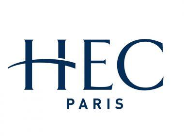 Logo Comptes HEC Paris