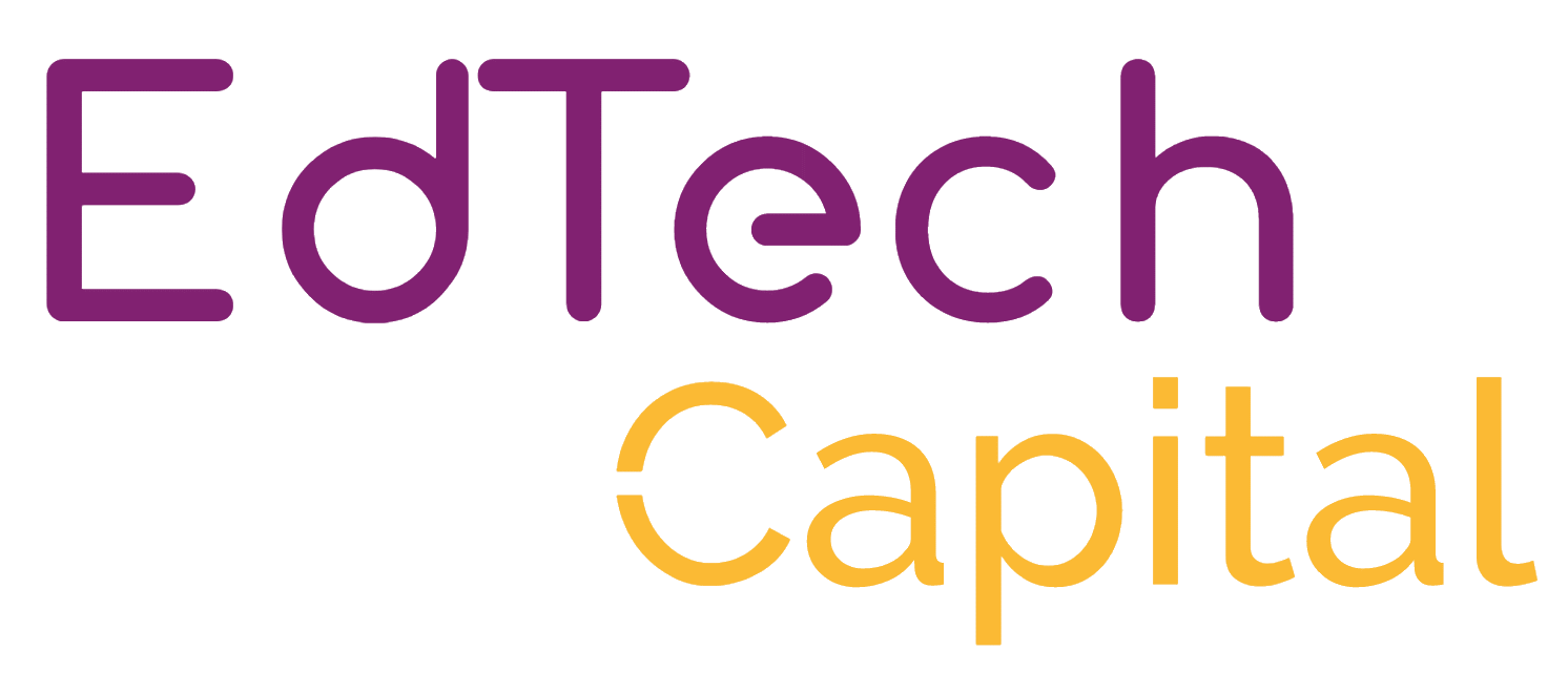 EdTech Capital