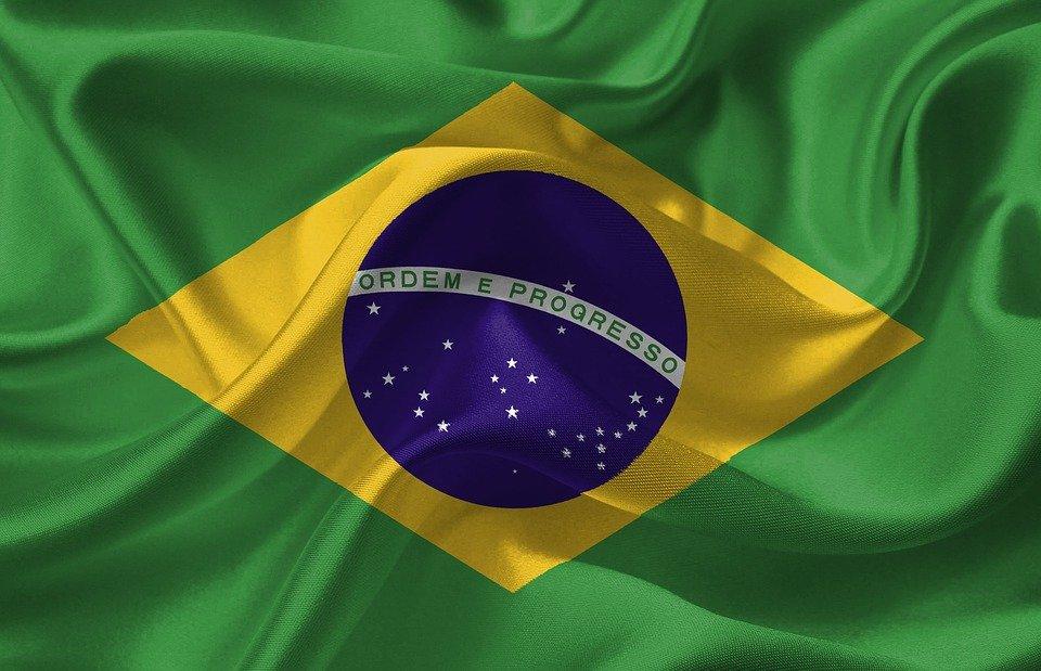 Brésil EdTech