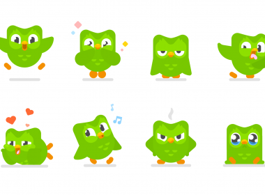 Duolingo Bourse IPO