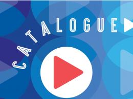 Catalogue EdTech France
