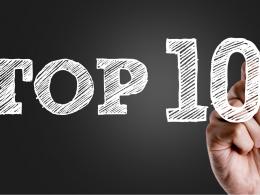 Visuel Top 10 EdTech